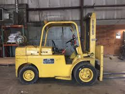 Used 8,000 # Hyster Forklift Hyster 80 Dual Wheeled Fork Truck 72 ... Forklift Trucks For Sale New Used Fork Lift Uk Supplier Half Ton Electric Fork Truck Pallet In Birtley County Amazoncom Top Race Jumbo Remote Control Forklift 13 Inch Tall 8 Wiggins Brims Import Ca Nv Truck Sales Parts Racking Dealer Types Classifications Cerfications Western Materials Crown Equipment Cporation Usa Material Handling Of Trucks Cartoon At Work Isolated On White Background Royalty Fla12000 Adapter Attachments Kenco Electric 2 Ton Buy Jcb Reach Type Stock Photo 38140737 Alamy