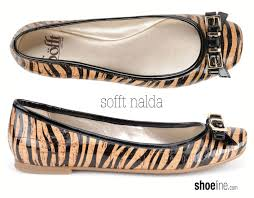 Zebra #animal Print #ballet #flat #PromotionCodesFor ... Bar Method Discount Code Vegan Morning Star Aeo Uk Promo Ubereats Westside Whosale Shoebacca Codes May 2013 Week Best Web Hosting Coupons Offers Discounts Dealszo Displays To Go Apex Appliance Service Shoebuy Free Shipping Find Somewhere Eat Near Me Promotion For Boots Teapigs Delivery Sharing Machine Coupon Vitamix Super 5200 Discount Travel Sites Reviews Car Battery Coupons Dominos Twoomba Macys Shoe In Store Sperry Creates Sustainable Shoe Line Made From Yarn Spun 20 Off Emerica Coupon Promo Code Fyvor