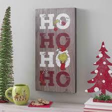 Christmas Ornaments Cross Christmas Ornament Free Christmas