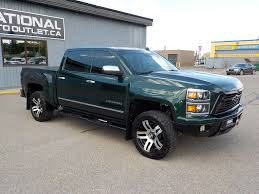 2014 Chevrolet Silverado 1500 In Lethbridge, AB | National Auto Outlet Ike Gauntlet 2014 Chevrolet Silverado Crew 4x4 Extreme Towing Well Optioned 1500 Lt Lifted For Sale Chevrolet Silverado Double Cab Ltz Trim Z71 4x4 Off Road Black Ops Concept Is The Ultimate Survival Truck First Drive Cheyenne Retro 42018 Chevy Midbody Wrap Accent Gm Asks Nhtsa For Permission To Skip Recall Of Pickup Gas Mileage Ford Vs Ram Whos Best Double Cab W Rough Country 2 Leveling Kit Trucks Review With Video The Truth About Overview Cargurus Named 2013 Fleet Of Year