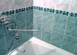design of tiles for bathroom peenmedia
