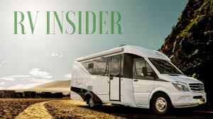 Diesel Vs Gas: Which One Should You Choose For Your RV? - RV Trader ... Diesel Truck Buyers Guide Power Magazine To Diesel Or Not To Pros And Cons Of Vs Gas Driving 2011 Heavy Duty Test Hd Shootout Truckin 39l Cummins Engine Cons The 4bt Drivgline 2017 Chevy Colorado V6 8speed Gmc Canyon Ike Gauntlet Ram The Catalogue 2016 Nissan Titan Xd Review Test Drive With Price Petrol Lpg Car Buying Group Blog Gas Which One Should You Choose For Your Rv Trader 060 Archives Fast Lane Ecoboost