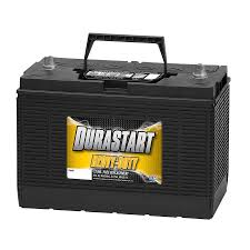 Durastart 6-Volt Heavy Duty Farm Battery - C1-1 - CCA 640 ... Heavy Duty Trucks Batteries For Battery Box Parts Sale Redpoint Cover 61998 Ford F7hz10a687aa Tesla Semi Competion With 140 Kwh Battery Emerges Before Reveal Durastart 6volt Farm C41 Cca 975 663shd Cargo Super Shd Commercial Rated Actortruck 6v 24 Mo 640 By At 12v24v Car Tester Analyzer Ancel Bst500 With Printer For Deep Cycle 12v 230ah Solar Advice Diehard Automotive Group Size Ep124r Price Exchange Smart Power Torque Magazine