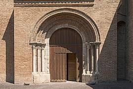 des cuisines toulouse église des cuisines wikipédia