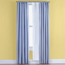 Land Of Nod Blackout Curtains by Best 25 Childrens Blackout Curtains Ideas On Pinterest Yellow