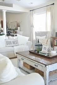 Relaxing Rooms To Be Cozy And Beautiful With Our Chosen Theme Those Ideas Above You No Longer Need Worry In Making A Rustic Farmhouse Living