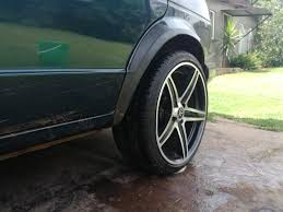 17 Inch Mags + 205/40/17 Tyres. | Junk Mail Tire Suggestions For 17 Inch Rim Performancetrucksnet Forums 2014 Used Ram 1500 Slt Crew Cab 4x4 Premium Black Rims At Auto 17inch Steel Wheels Spoke Rims Modular Car View Truck Wheels And Suv By Rhino Tyre H2o One Stop Sdn Bhd A Big Whopper 30 Inch Rim Chevy Silverado Tires 18 19 20 22 24 Custom Chrome Packages Caridcom Wheel And Tire Packages Inch Vintage Mustang Hot Rod Kmc Rockstar 2 Wheels X1 Rims Alloys 4x4 Ranger Colorado Bmw 1 Series Alloy 207 Style M Sport E87 E88 E81 Mags 2054017 Tyres Junk Mail T01 Off Road Tuff