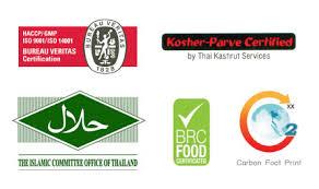 logo bureau veritas certification gsl business excellence