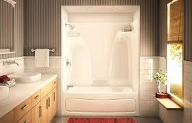 bathtub and surround one windpumps info