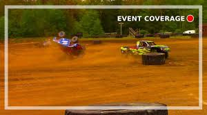The Jefferson County Pa Storm Tough Trucks 5272017 YouTube Tuff Trucks 2018 Bloomsburg Pennsylvania Modified Class Friday Tough Monsters 2003 Windows Box Cover Art Mobygames Tough Trucks Foil Embossed Coloring Activity B Tree House Toys Redneck Truck Racing Damm Park Spring Sling Youtube From A Dig Motsports Poetic Racin At Indy Indianapolis 4wheel Jamboree Challenge Hlights Of Iceland Travel Explore Learn Characters Giant Bomb Ford Ford Tough Truck The Verge Dodge Builds Brochures And Catalogs Hobbydb