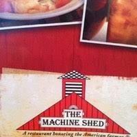 Machine Shed Easter Brunch Rockford Il by Machine Shed Restaurant 30 Tips