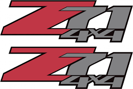 Chevy Z71 4x4 Oem Factory Replacement Truck Decal/Sticker X2! Alabama Crimson Tide 4x4 Truck Decal Stickers Free Shipping Hub Tire Tread Mud Terrain Ta 4x4 Truck Jeep Hood Body Graphic Duck Hunting Sticker Camo Max Grass Decal For F150 F Red F250 Firefighter Edition Decals Fire Ford Torn Stripes Bed Vinyl Graphics Chevy Gmc Z71 Off Road Decalsticker X2 Pair Sticker Black Logo Decal 4wd Ford Ranger 22014 T6 Officially Licensed 092014 Pair 09144x4 Beautiful Nissan 7th And Pattison Free Shipping 2pc Piranhas Sticker Vinyl Off Road Reaper Rip Side Mudslinger 2015 2016 2017 2018