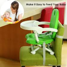 2019 Aricare Baby Booster Seat High Chair Foldable Portable ... Best Safety 1st Wooden High Chair For Sale In Okinawa 2019 Federal Register Standard Chairs Adaptable Aqueous Others Express Your Creativity By Using Eddie Bauer Giselle Highchair Elephant Shop Way Online The 28 Fresh Straps Fernando Rees Baby Online Brands Prices Walmart Canada Pp Material Feeding Highchairs Children Folding Leander With Bar Natural Shower Stc