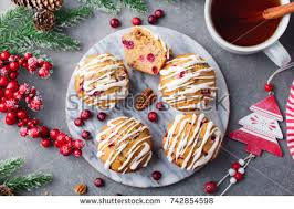 Cakes Decorated With Fruit by Fruit Cake Stock Images Royalty Free Images U0026 Vectors Shutterstock