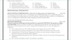 Skills And Accomplishments Resume Examples New Example Elegant For A