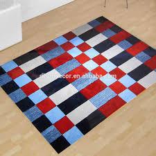 billige schlafzimmer designer großhandel teppiche importeure buy günstige großhandel bereich teppiche 3x4 orientalischen teppiche günstige lappen
