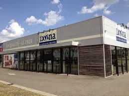 magasin de cuisine toulouse cuisine ixina toulouse balma 31130 balma ixina