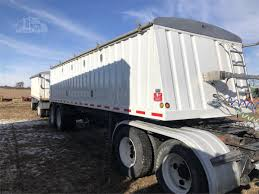 100 20 Ft Truck 12 NEVILLE 28FT FT For Sale In Seward Nebraska Papercom