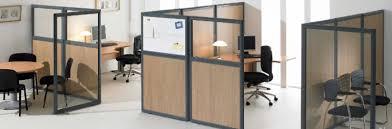cloisons bureaux installateur de cloisons de bureau et coupe feu autour de étienne