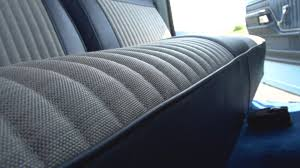 Brilliant Truck Bench Seat | Bank Of Ideas Cerullo Seats Chevrolet Truck Front 3point Seat Belts For Bench Morris Classic Console Shorty Custom Car Best The Easy Rider Truck Bench Upholstery 1953 Etsy 1966 C10 Studio Chevrolet Chevy C10 Custom Pickup American Truckamerican 1949 Pickup Built By Dp Updates Trick60 1960 Plus On Twitter Tmis Reveal Of Classic Interior Inside Cabin Stock Photo Edit Now 633644693
