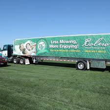 100 Bluegrass Truck And Trailer Delta Company Home Facebook