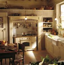 country style kitchen light fixtures home design ideas
