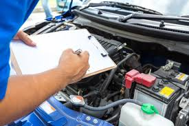 Transmission Repair In St James, MO – Mobile Mechanic, Roadside Car ...