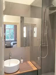 theresia badezimmer zum kabinett schönbrunn living