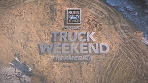 History Channel's Truck Weekend In America Series To Focus On Ford ... 1966 Chevy C10 Shop Truck Ccs Speed Lifted 4x4 Toyota Trucks Custom Rocky Ridge Rainbow 2017 Ford Super Duty The Drive Free Truck Rigs Magazine 10 Classic Pickups That Deserve To Be Restored Probably The Last Of Forgotten Vehicles From Onic 60s Dba Customizers Competitors Revenue And Employees Owler About Our Process Why Lift At Lewisville History Channel Features Fseries On Weekend In