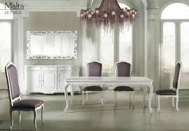esszimmer garnitur für das esszimmer malta angelo cappellini