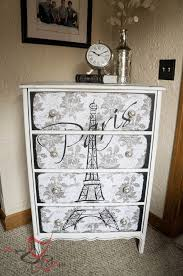 Exemplary Vintage Paris Bedroom Decor M84 For Inspirational Home Designing With