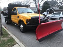 Snow Plow For Dodge Ram 2500 Fresh 2009 Used Ford F350 4x4 Dump ... Dodge Dump Trucks For Sale Best Image Truck Kusaboshicom 1979 W400 4x4 Dually Diesel Youtube 1989 Red Ram D350 Regular Cab 28092377 Dodge Dump Rock Truck V10 The Farming Simulator 2017 Mods 1946 Shorty Very Solid From Montana Used 2001 3500 9 Flatbed Resting Place Boswell Farm 1947 Tote Bag For 2008 Ram 2 Door White Vin 3 3d6wg46a08g193913 Wfa32 Flickr V 10 Multicolor Fs17 Mods 5500 Top Car Release Date 2019 20 Wwwtopsimagescom