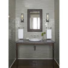 Kohler Bancroft Faucet Polished Nickel by Kohler K 11416 Cp Bancroft Polished Chrome Towel Bars Bathroom