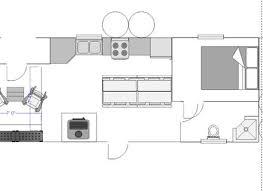 14x40 floor plans celebrationexpo org