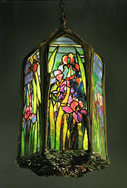 Tiffany Style Lamp Shades by 652 Best Làmpades Tiffany Images On Pinterest Stained Glass