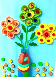 Art N Craft With Plastic Bo Crafts Caps Projects Using Bedroom Cap Creative Recycling Bottle Videos Free Download Proje
