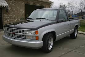 1990 Chevy 454 Ss For Sale, 1990 Chevy 454 Ss Truck For Sale ...