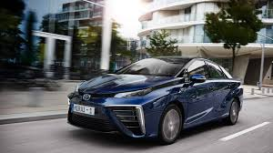 Fuel Cell Vehicle Toyota Europe Toyota Partners In Making Windpower Hydrogen For Fuel Cells Talking Jive About Metro Report Why The Hydrogen Fuel Cell Range Advantage Doesnt Matter Gas 2 Powercell Swiss Coop Global Environmental Partners With Us Hybrid To Provide Meet Ups Class 6 Truck With A 45kwh Battery Bmw Produce A Lowvolume Fucell Car 2021 Port Strategy Feud Future Tech And Pfaff Auto Renault Trucks Cporate Press Releases French Post Office Lets See Some Fuel Cells Page 4 Performancetrucksnet Forums In Smchoked Port Riding Along Toyotas Hydrogenpowered