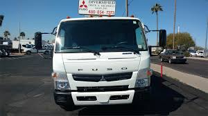 2017 Mitsubishi Fuso Fe160cc, Mesa AZ - 5002690730 ... 2017 Mitsubishi Fuso Fe160 For Sale In Mesa Arizona Truckpapercom Equipment Arab Cartage Vanbody Trucks Tif Group About Us Diversified Utility Services Llc 2018 Performance Land Preparation Pruss Excavation Harris Movies Event Rentals Body Paint Shop Inc Overview Youtube Repair And Fabrication Home Creations