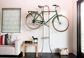 fahrrad wandhalterung und andere fahrradständer die sie