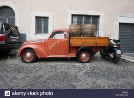 Red Truck With Wine Barrels In Rome, Italy Stock Photo: 65904981 - Alamy Bronco Wines Introduces Helix Packaging System Chsworldofdrinks Our Auburn Road Vineyards Red Horse Winery 3072 Photos Wryvineyard 5326 Fairland Rd Wine Josh Cellars About New Mexico Award Wning Ponderosa Not Florida Food Truck Destin 61 Reviews 48 Applejack Blend 750 Ml Website Design Lodi Ca Sckton Designs Vintage Pickup Bottle Holder Statue Perfect Dinner Table Outstanding Wines Would You Buy Wine From The Back Of Truck Sauvignon Blanc 2007 Winecom