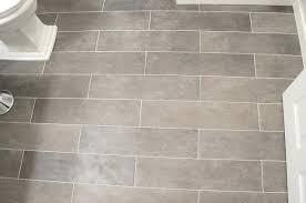 Bathroom Floor Tiles Design Types Best Type Of