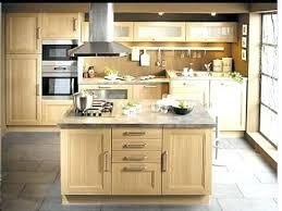 cuisine bois massif contemporaine cuisine en bois moderne cuisine cuisine cuisine en bois massif