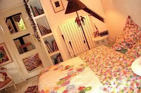 chambres d hotes strasbourg chambre d hôtes chez malou strasbourg