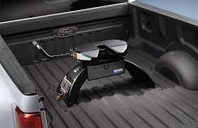 Hitch Kit - 5th Wheel, 27,500 Lbs. | The Official Site For Ford ... Vehicle Truck Hitch Installation Plainwell Mi Automotive Collapsible Big Bed Mount Bed Extender Princess Auto Pros Liners Accsories In Houston Tx 77075 Reese Hilomast Llc Stunning Silverado Style Graphics And Tonneau Topperking Homepage East Texas Equipment Bw Companion Rvk3500 Discount Sprayon Liners Cornelius Oregon Punisher Trailer Cover Battle Worn Car Direct Supply Model 10 Portable Fifth Wheel Wrecker Tow Toyota Tuscaloosa Al Pin By Victor Perches On Jeep Accsories Pinterest Jeeps