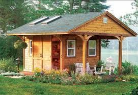 Tin Shed Highland Il by 12 U0027x14 U0027 Garden Shed With Metal Roof Board U0026 Batten Siding Custom