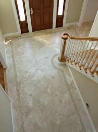 tiles awesome groutless ceramic floor tile groutless ceramic