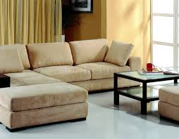 Small Sectional Sofa Walmart by Amusing Small Sectional Sofa At Walmart Tags Small Microfiber