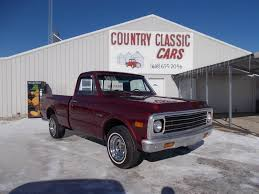 1971 Chevy C10 For Sale | All Collector Cars 1971 Chevrolet C10 Offered For Sale By Gateway Classic Cars 2184292 Hemmings Motor News 4x4 Pickup Gm Trucks 707172 Cheyenne Long Bed Sale 3920 Dyler Sold Utility Rhd Auctions Lot 18 Shannons Classiccarscom Cc1149916 4333 2169119 For Chevy Truck Page 3 Truestreetcarscom Truck