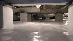 Advanced Concrete Solutions Houston Tx by Completed Jobs By Advanced Home Comfort